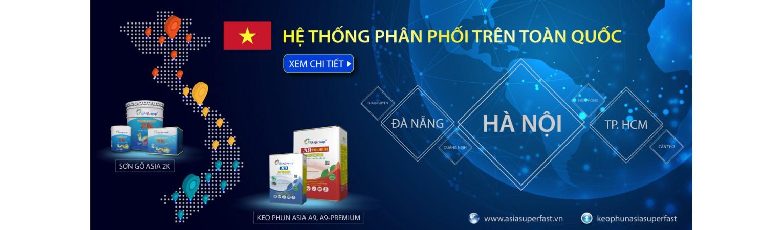 dai-ly-phan-phoi-keo-son-asia