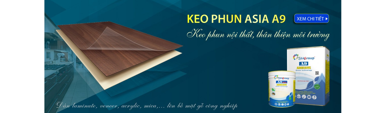 keo-phun-asia-a9
