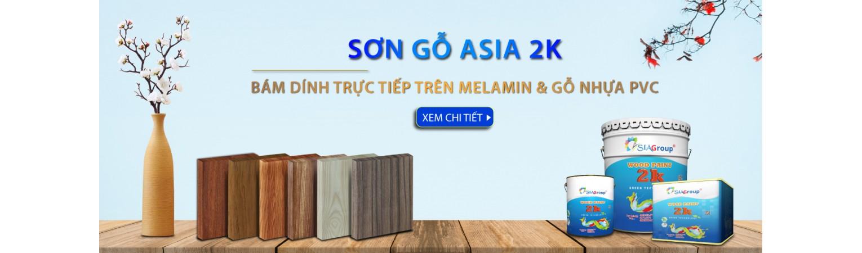 son-trang-asia-2k